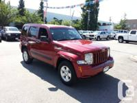 2012 Jeep Freedom -3.7 L V6 Engine - Completely Packed-