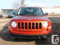 Make Jeep Model Patriot Year 2012 Colour Unknown Color