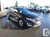 Make Kia Model Optima Year 2012 Colour Black kms 81014
