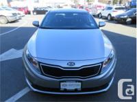Make Kia Model Optima Hybrid Year 2012 Colour Graphite