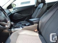 Make Kia Model Optima Year 2012 Colour Silver Trans