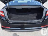 Make Kia Model Optima Hybrid Colour Black Trans
