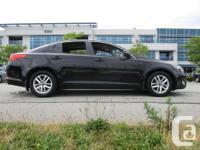 Make Kia Year 2012 Colour black Trans Automatic kms