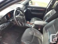 Make Kia Model Sorento Year 2012 Colour Black kms