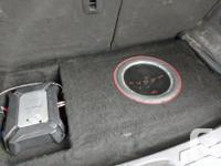 Make Kia Model Soul Year 2012 Colour White/Black kms