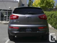 Make Kia Model Sportage Year 2012 Colour Grey kms