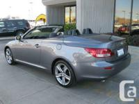 Lease take over. Beautiful hard top convertible. Drives