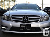 Make Mercedes-Benz Model C-Class Year 2012 Colour