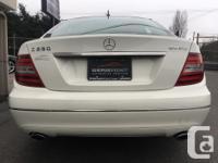 Make Mercedes-Benz Model C250 Year 2012 Colour White