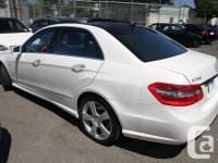 Make Mercedes-Benz Model E350 Year 2012 Colour White