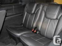 Make Mercedes-Benz Model GL-Class Year 2012 Colour