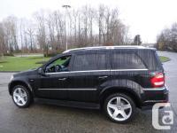 Make Mercedes-Benz Year 2012 Colour Black Trans