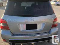 Make Mercedes-Benz Model GLK350 Year 2012 Colour
