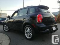 Make Mini Year 2012 Colour black kms 135000 2012 MINI
