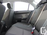 Make Mitsubishi Model Lancer Year 2012 Colour Grey kms