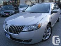 AUTOMATIC, SILVER OVER BLACK LEATHER-MADE INT, MKZ