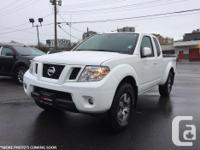 Make Nissan Model Frontier Year 2012 Colour White kms