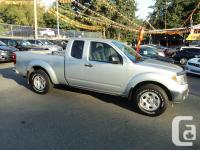 Make Nissan Model Frontier Year 2012 Colour Silver kms
