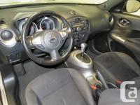 Make Nissan Model Juke Year 2012 Colour Silver kms