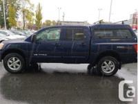 Make Nissan Model Titan Year 2012 kms 98144 Trans