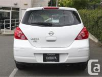 Make Nissan Model Versa Year 2012 Colour White kms