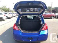 Make Nissan Model Versa Year 2012 Colour Silver kms