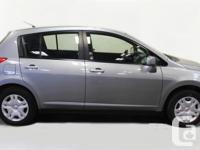 Make Nissan Model Versa Year 2012 Colour Dark Grey kms