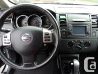 Make Nissan Model Versa Hatchback Year 2012 Colour