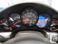Make Porsche Year 2012 Colour Carrera White Trans