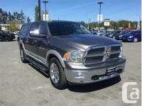 Make Ram Model 1500 Year 2012 Colour Grey kms 171662