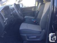 2012 Ram 1500 ST Quad Cab | $21,995 This 2012 Dodge Ram