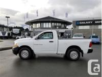 Make Ram Model 1500 Year 2012 Colour White kms 129692