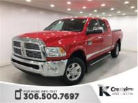 Make Ram Model 3500 Year 2012 Colour Flame Red kms