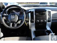 Colour Black Trans Automatic kms 137186 Vehicle was