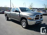 Are you on the road for days looking for a new Truck?
