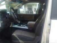 Make Dodge Model Ram 3500 Year 2012 Colour white kms