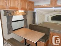 Two Double Beds. Heated Mattresses. Large Fridge with