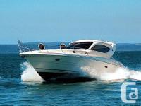 M/Y FLYING DRAGON Seama 4200 ST - Quality Australian