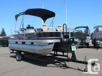 Boat, Motor, Trailer & Cover ALL INCLUDED! **LIMITED