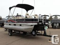 Boat, Motor, Trailer & Cover ALL INCLUDED! Mercury