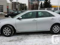 Looking for lease take-over. Only 14000km. Still have