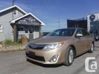 Make Toyota Model Camry Year 2012 Colour GOLD kms