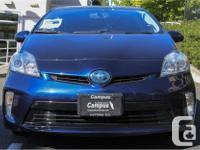 Make Toyota Model Prius c Year 2012 Colour Purple kms