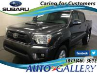 Body style 4 door Truck Engine 4 Transmission Manual