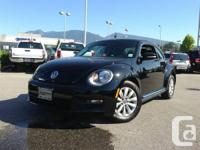 *** SALE PRICE / ONLY 24,000 KM ***  Was $23,995 --->