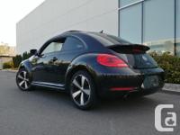 Make Volkswagen Year 2012 Colour black Trans Manual