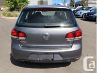Make Volkswagen Model Golf Year 2012 Colour Grey kms