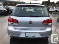 Make Volkswagen Model Golf Year 2012 Colour Silver kms