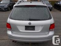 Make Volkswagen Year 2012 Colour Gray Trans Automatic