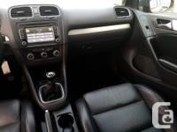 Make Volkswagen Year 2012 Colour Metallic Grey Trans